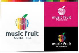 music logos u2013 36 free psd vector eps ai formats download free