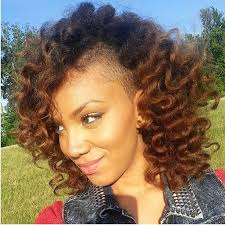 instagram pix of women shaved hair and waves 6a beautyplushair brazilian virgin hair deep wave ombre hair