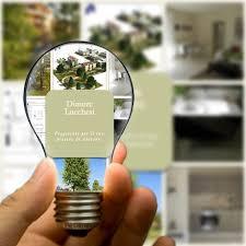 appartamenti classe a 502 best dimore lucchesi appartamenti classe a energy saving via