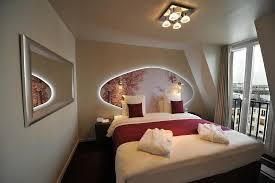 chambre d h es bastille chambre à grand lit picture of mercure bastille marais
