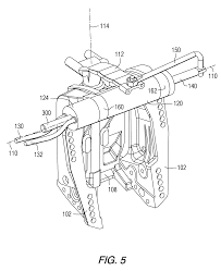 patent us6276977 integrated hydraulic steering actuator google