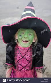 hbk halloween costume witches hat stock photos u0026 witches hat stock images alamy