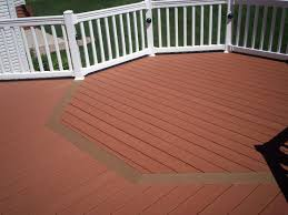 tongue and groove porch flooring options home design ideas