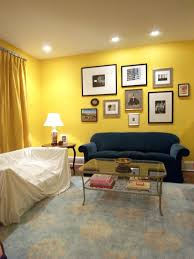 accent wall ideas for living room tan colors for living room