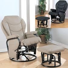 swivel recliner sofa amazing lazy boy swivel recliner rocker leather chair
