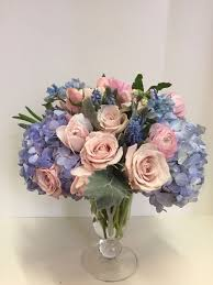 same day flower delivery nyc 8 best modern flowers nyc delivery images on corporate