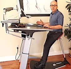 locus workstation review the inside trainer inc