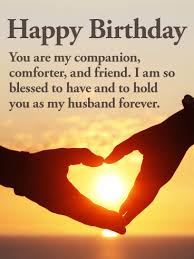 card for husband you are my everything happy birthday wishes card for husband