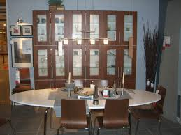 dining room cabinets ikea dining room view dining room cabinets ikea beautiful home design