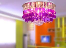 Seashell Light Fixture Ceiling Ls Drops Of Dinning Room Ceiling L
