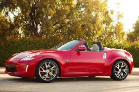 2014 nissan 370z quarter mile time 2017 nissan 370z coupe pricing for sale edmunds