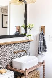 downstairs bathroom ideas 200 best bathroom ideas images on pinterest bathroom ideas