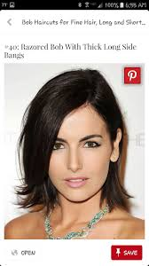 68 best hair styles images on pinterest hairstyles short hair