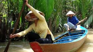 158 best tours and holidays in ho chi minh city 2017 2018