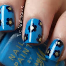 30 best easy designs for short nails images on pinterest easy