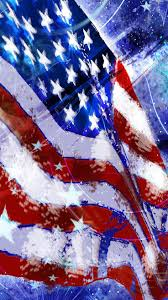 Cool American Flag Wallpaper 152 Best 4th Of July Wallpaper Images On Pinterest Iphone