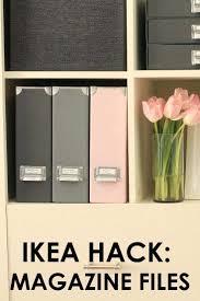 ikea office storage solutions shelf space saving furniture