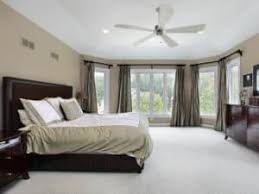 bedroom carpeting what is the safest flooring for aging in place the flooring girl