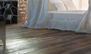 longs carpet dalton carpet flooring wholesale