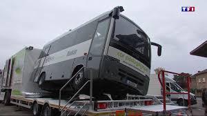 prevention routiere siege auto prévention routière une simulation grandeur nature d de