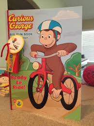 121 curious george images curious george