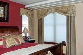 Home Decorators Curtains Curtains And Draperies Elegant Loversiq