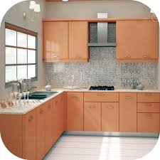 kitchen cabinet design kitchen cabinet design apk 2 0 free apk from apksum