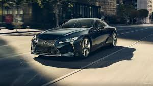 used lexus for sale new orleans lexus of new orleans is a metairie lexus dealer and a new car and