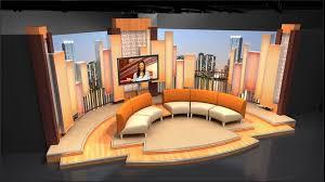 best 25 tv set design ideas on pinterest tv sets stage set and