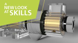 a new look at skills 2015 05 u2013 mechanical engineering design