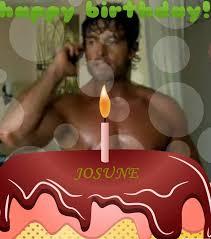 imagenes que digan feliz cumpleaños tia ana foro colungateam