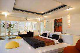 Awesome Room Ideas For Teenage Girls by Bedroom Magnificent Really Cool Blue Bedrooms For Teenage Girls