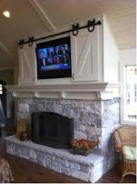 tv cabinets picmia