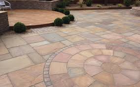 Slate Pavers For Patio by Plano Stone Yard And Wholesale Nursery Outdoor Warehouse