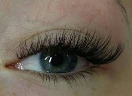 3d extensions 13 best 3d eyelash extension beauty at the butterfly room louth