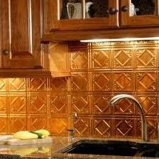 fasade kitchen backsplash 30 best fasade backsplash images on kitchen countertops