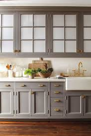 gray kitchen cabinet ideas appliance gray kitchen cabinets with white countertops best gray