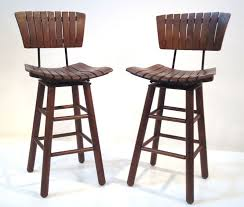 commercial outdoor bar stools outdoor bar stools with backs new aluminum commercial grade for