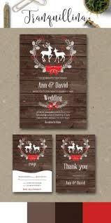 christmas wedding invitations 16 christmas wedding ideas you can t miss christmas wedding