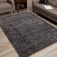 the 25 best grey shag rug ideas on pinterest brown home