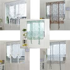 Curtains Drapes Online Get Cheap Window Curtains Drapes Aliexpress Com Alibaba