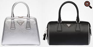 handtaschen design prada taschen für damen designer handtaschen aus leder shop