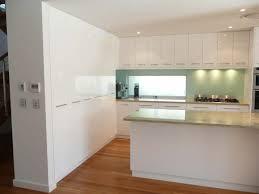 kitchen design brisbane kitchen design brisbane 25563 cssultimate com