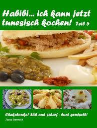 tunesische küche 11 best jacey s backfee shop images on shops cake and