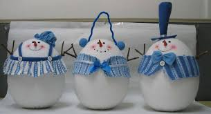 dark ornaments to make with sell homemade images as wells as