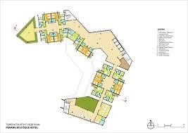 hotel floor plan boutique hotel penang u2013 ifelani
