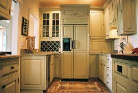 gourmet kitchen ideas popular small gourmet kitchen design my home design journey