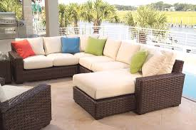 Patio Furniture Inexpensive by 100 Patio Chairs Toronto Furniture Apartment Patio