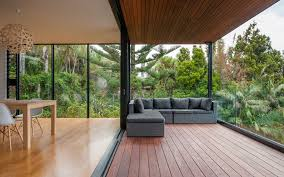 architecture designs for homes ltd architectural design studio