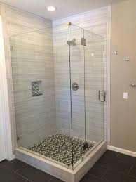 Corner Shower Glass Doors Shower Shower Glass Corners Image Collections Design Ideas X